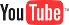 Segui Fabio Garagnani su Youtube