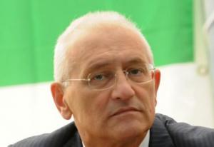Fabio Garagnani e la sua crociata contro il Comunismo