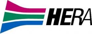 Fusione Hera-Acegas: quali vantaggi?