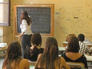 insegnanti-riforma-scuola