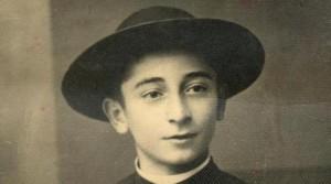 Il Seminarista Rolando Rivi