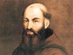 Marco d'Aviano, frate cappuccino beatificato da Papa Giovanni Paolo II