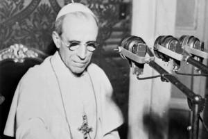 Papa Eugenio Pacelli