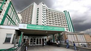L'Ospedale Maggiore di Bologna oggetto di indagini della procura