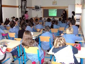 Al via il nuovo anno scolastico in Emilia Romagna