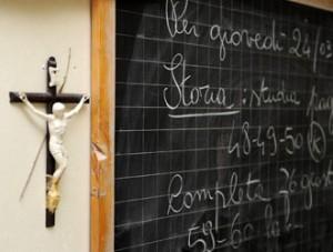 de-affissione-dei-crocifissi