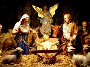L'importanza del significato religioso del  Natale