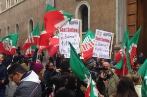 elettorato_forza-italia