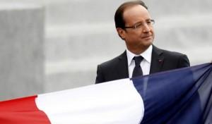 Hollande-e-la-tentazione-giacobina