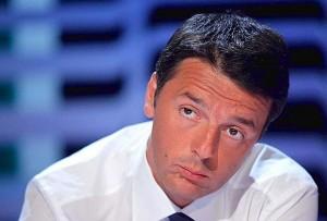 Renzi e la riforma delle regioni