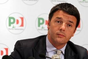 Renzi: troppi proclami e poca concretezza