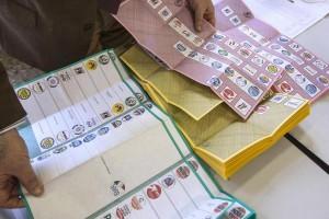 Elezioni 2014, Il voto a Bologna