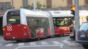 Civis Bologna