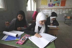 islamico_scuola
