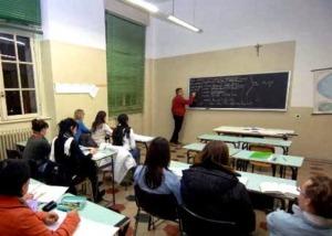 diritto allo studio in Emilia Romagna