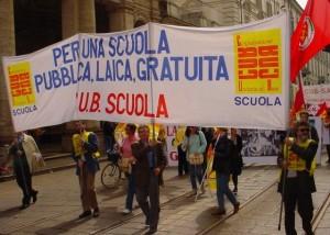 sciopero_scuola_5_maggio_2015